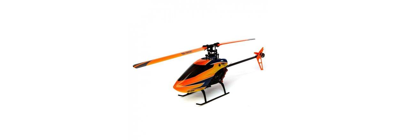 Blade 230s V2 Smart helikopter.