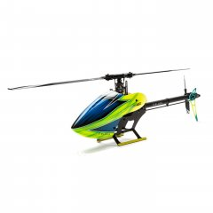 Blade Fusion 480 ARF helikopter.