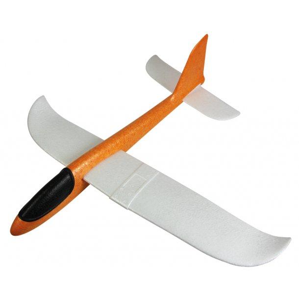 Loopi fritflyvningsmodel.