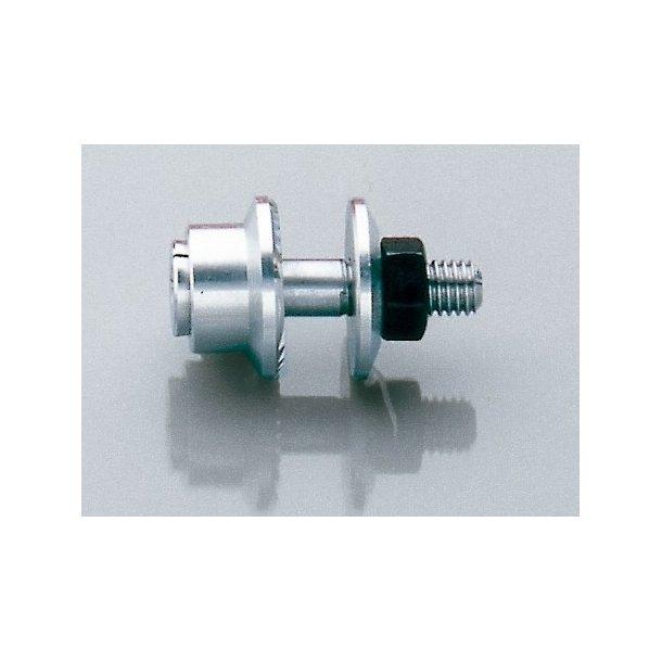 SN Propeladapter 4mm