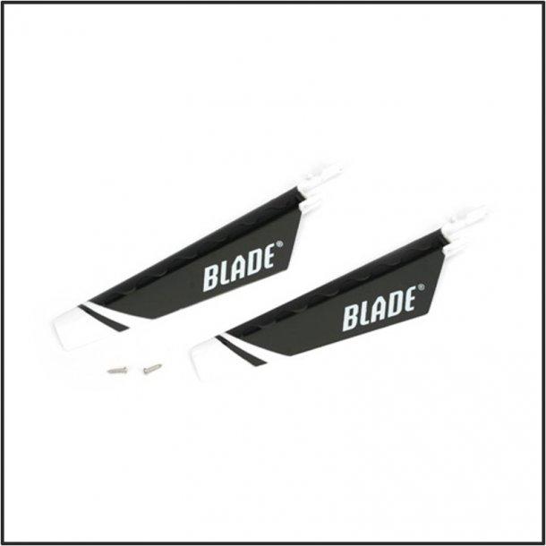 Nederste rotorblade til Blade mCX/mCX2
