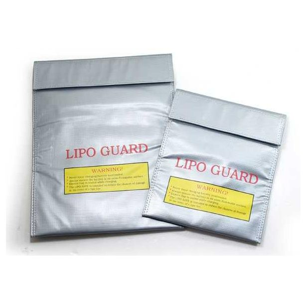 LiPo sikkerhedspose Large