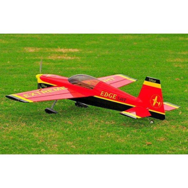 Edge 540T-48 ARF