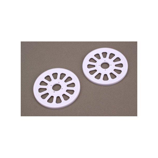 Hovedtandhjul (2 stk.) til Blade 450