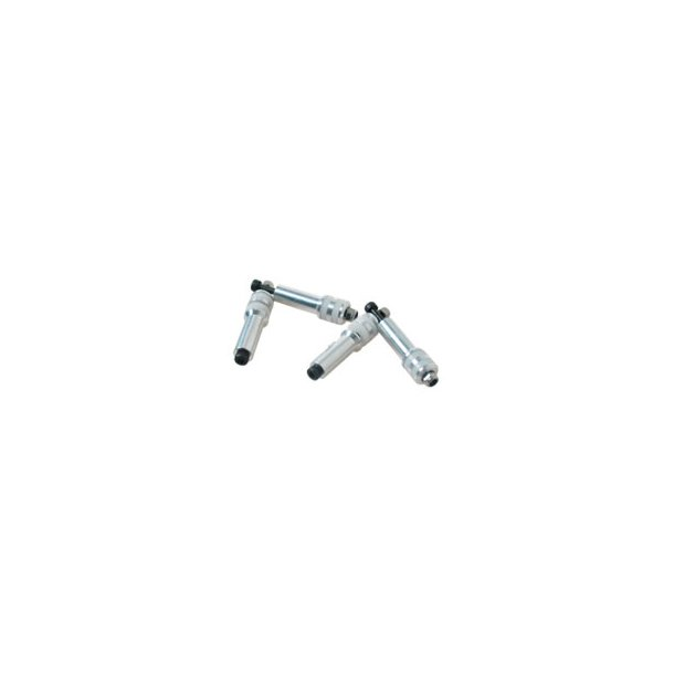 Dualsky ME3-30, Motor Extensions