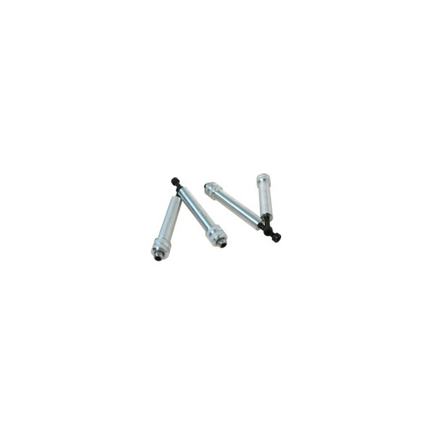 Dualsky ME4-60, Motor Extensions