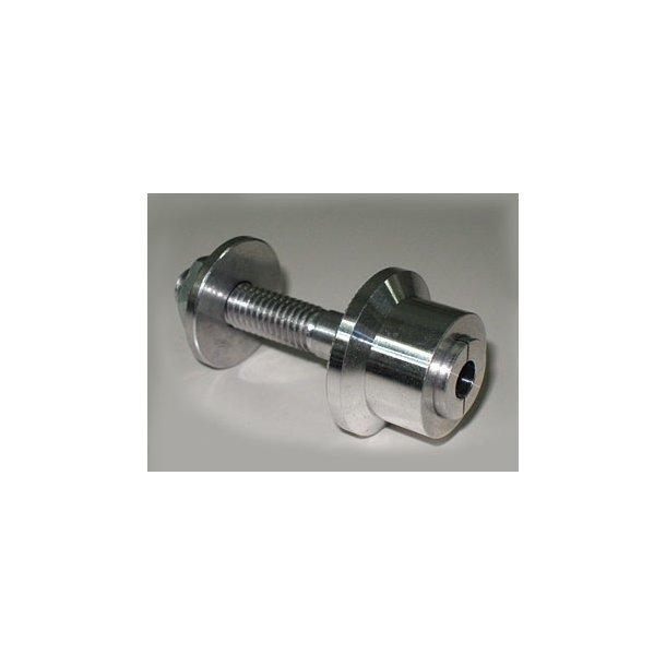 SN Propeladapter 6mm