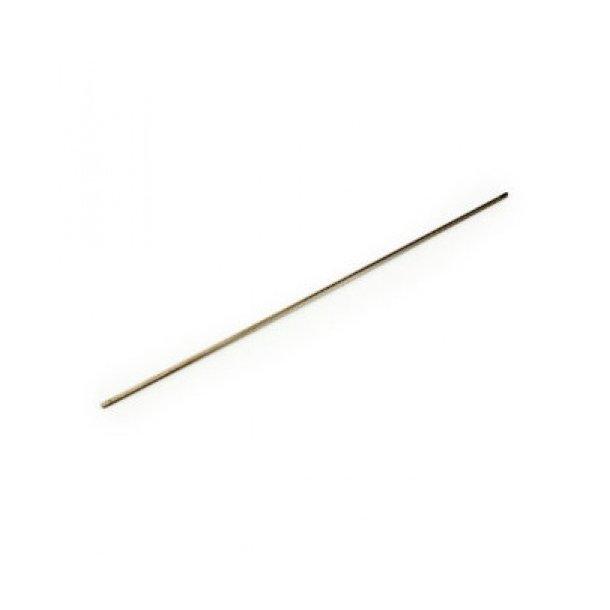Haletræk aksel til Blade  130 X