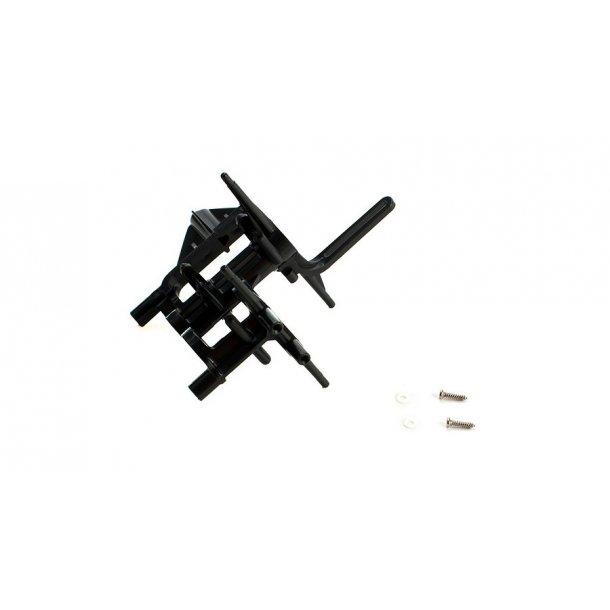 Main frame til Blade mCP X BL