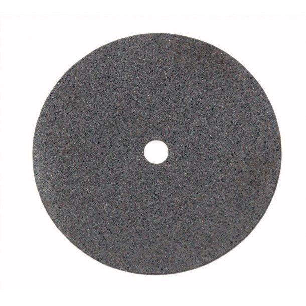 5 slim cut off discs 22x0,25mm