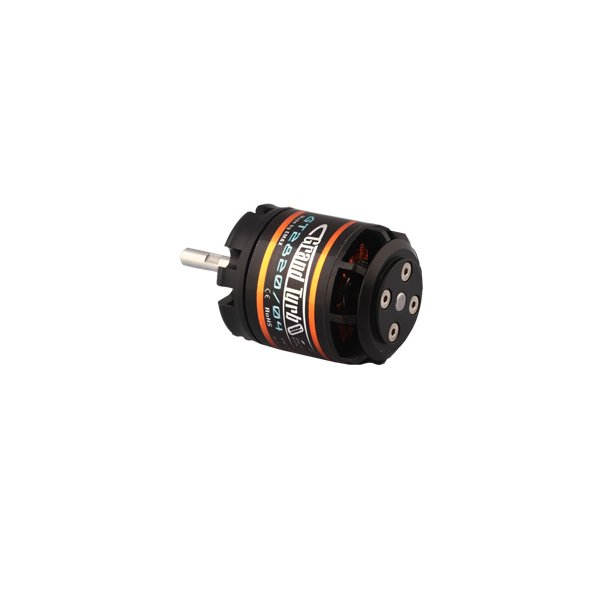 EMax GT2820-06, 985KV børsteløs motor.