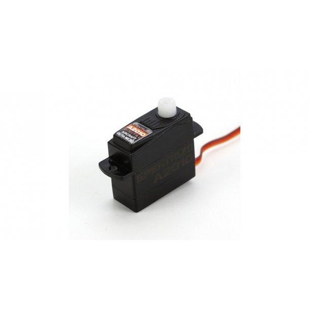 SPMSA2010 digital servo, 2,5 gram