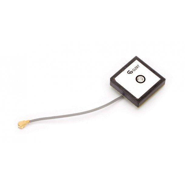 GPS antenne til Blade 350 QX