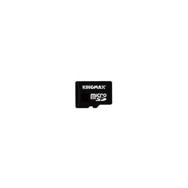 SD kort, 4GB til Hubsan X4C, X4CHD og X4D