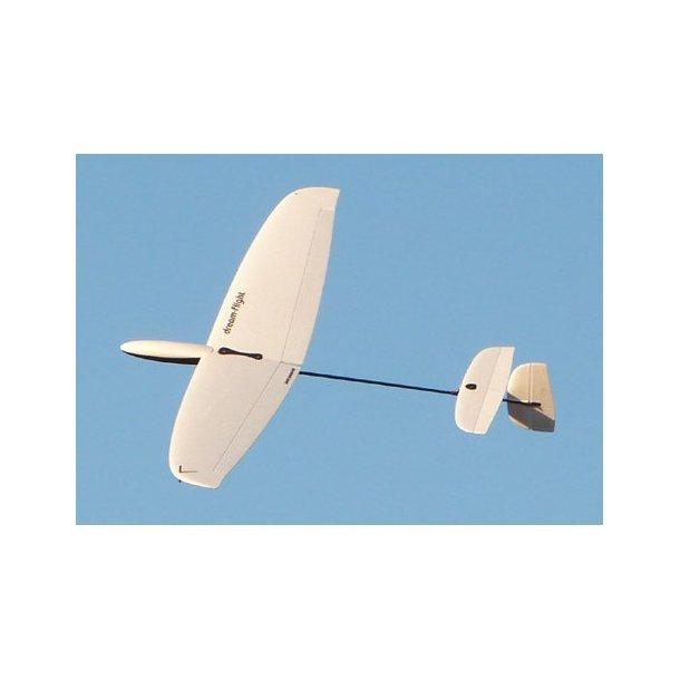 Libelle DLG svævefly