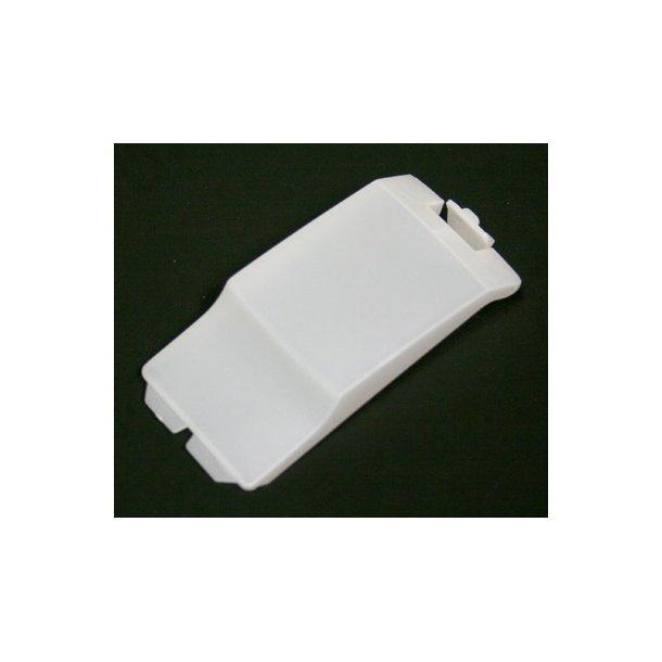Batteridæksel til Blade 200 QX BL