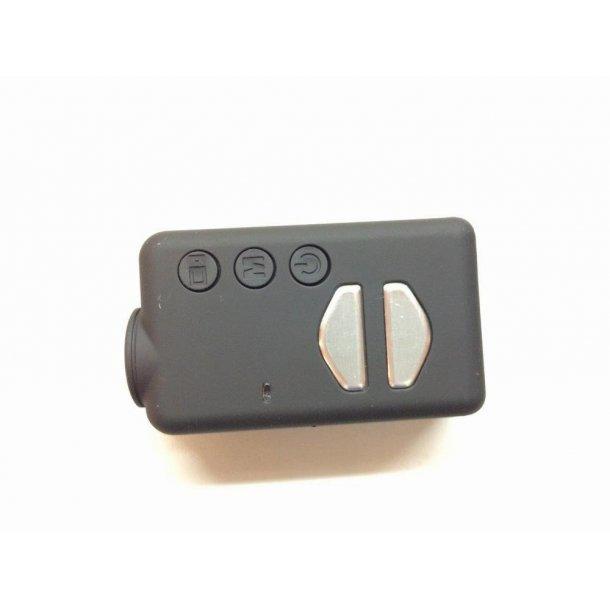 Kamerahus, ny type til Mobius action kamera