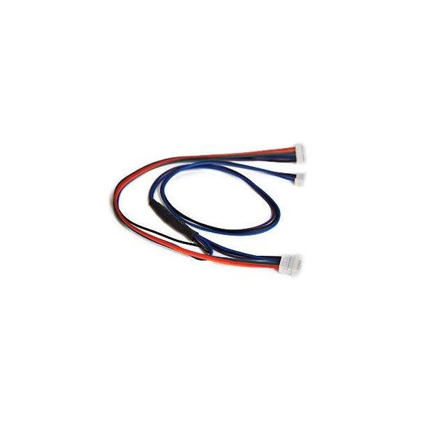 Flytrex Core 2 kabel til Blade 350 QX