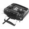 RadioMaster TX16S sender, 2,4GHz med 16 kanaler og multiprotokol. HUSK AT KØBE BATTERIER.