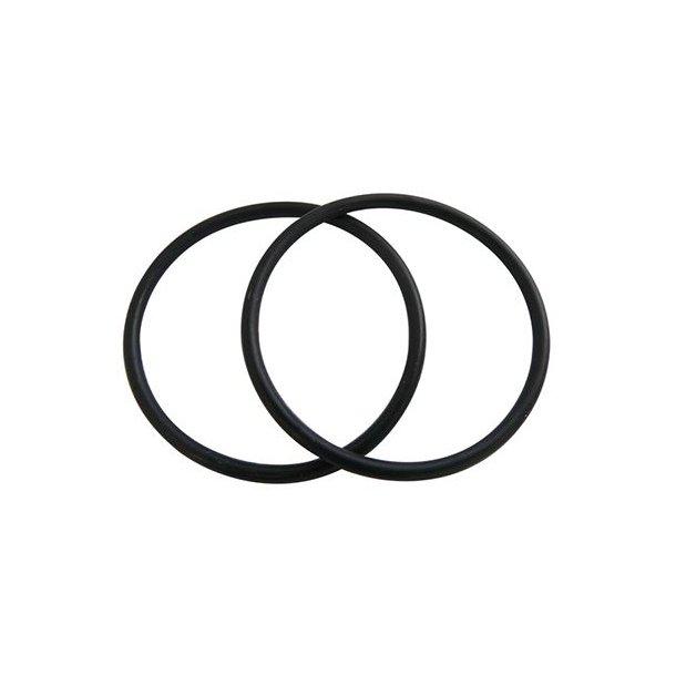 Batteri O-ring til CNC Upgrade Kit til Blade 200QX