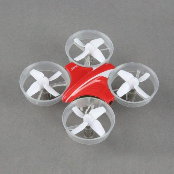 Blade Inductrix quadcopter, BNF