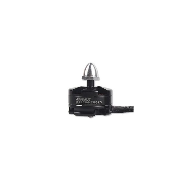 MT 2204-CW motor for Nighthawk Pro 280