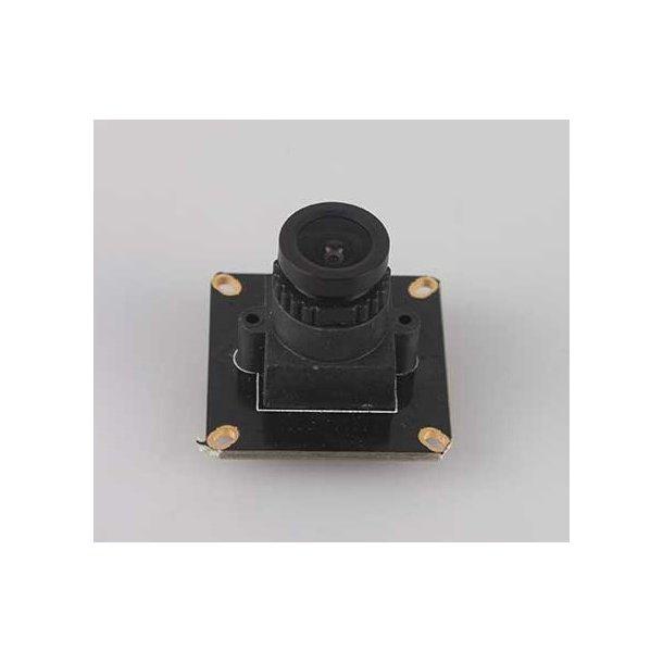 Kamera til Night Hawk PRO 280