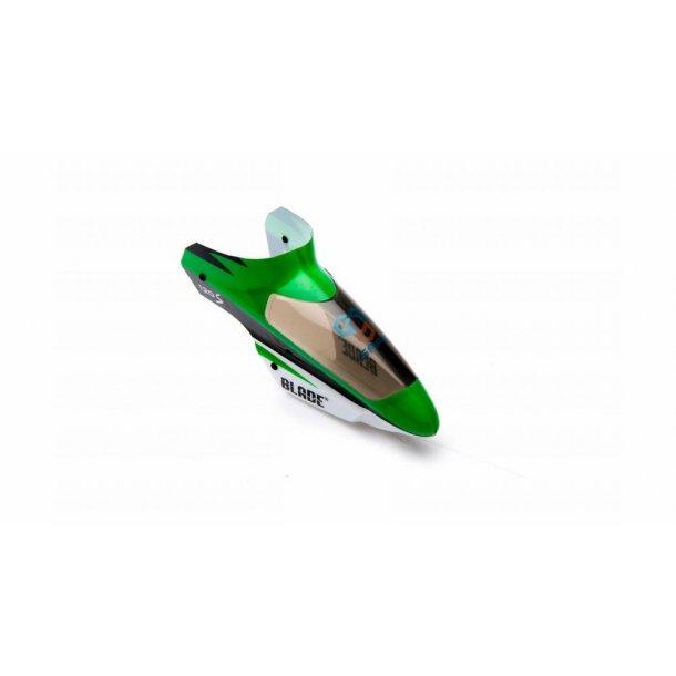 Canopy grønt til Blade 120S