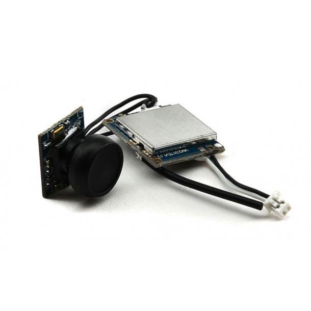 Kamera/videosender til Blade Inductrix quadcopter