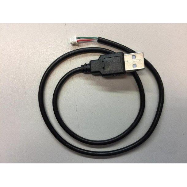 USB kabel til Eachine F3 Evo flight controller