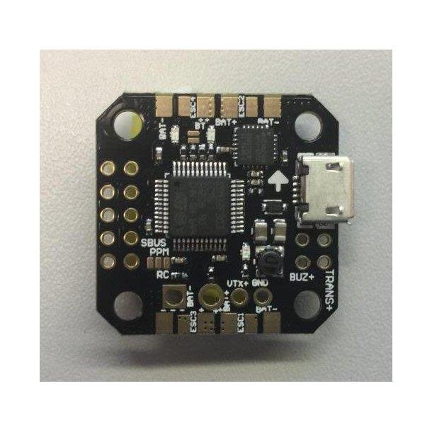 PIKO BLX mikro flight controller