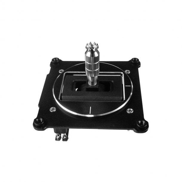 Gimbal set M9 med Hall sensors til Taranis X9D og X9D Plus.