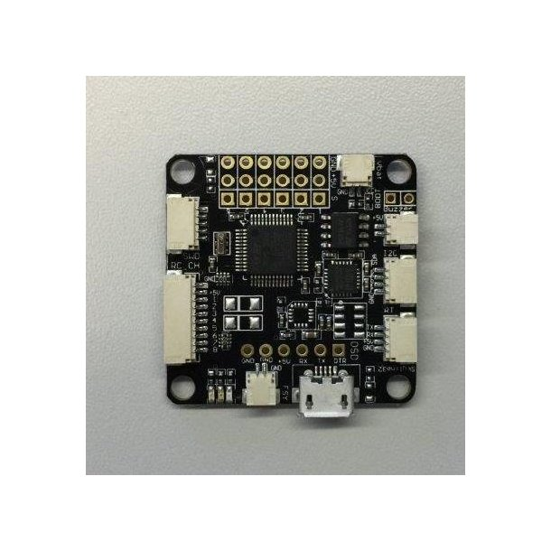 Skyline32 Flight Controller-Advanced fra EMax.