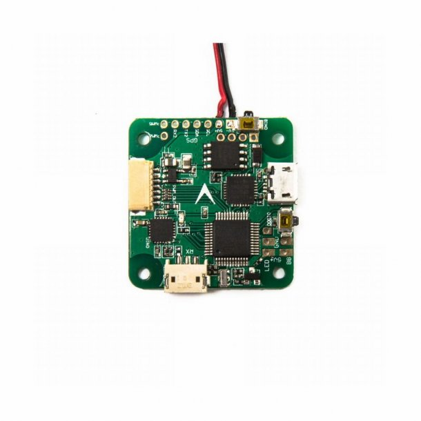 Flight controller F3 til Torrent 110 FPV