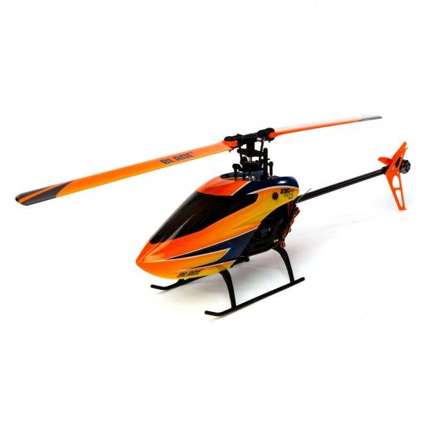 Blade 230S V2 BNF Basic helikopter.