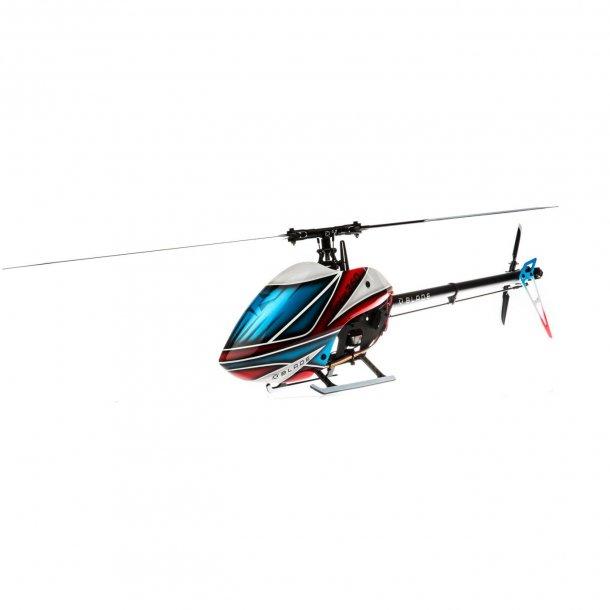 Blade Fusion 360 BNF Basic helikopter. TAGES HJEM PÅ BESTILLING.