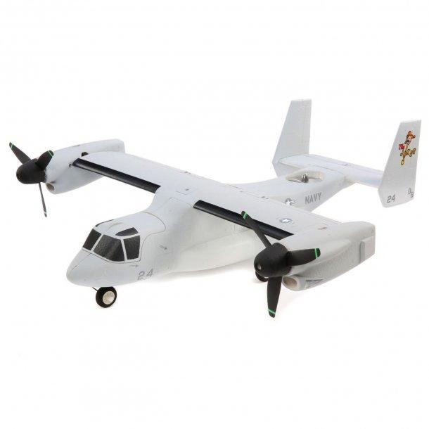 V-22 Osprey VTOL PNP.