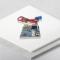 OptiPower ULTRA-GUARD 430 Back Up elektronik og batteri.