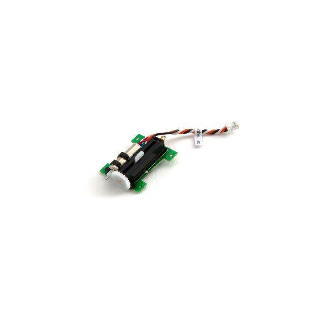 Servo SPMSH2029L til Blade 120S