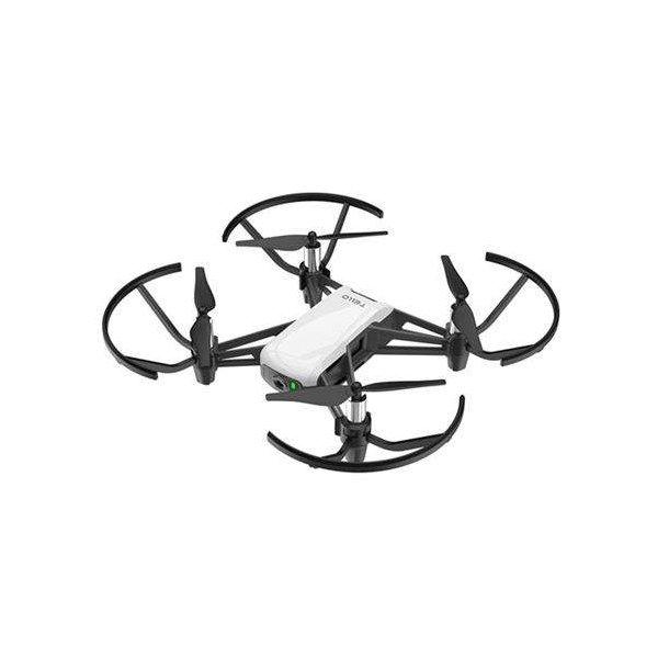 DJI Ryze Tello drone.