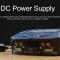 SkyRC D100 V2 AC/DC lader med 2 kanaler. Op til 2 x 100W.