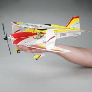 E-Flite Små fly