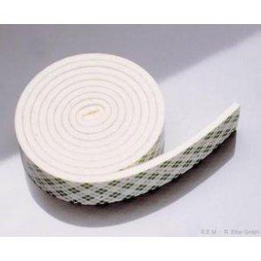 Tape og Velcro