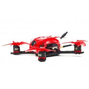 BabyHawk RACE Edition Quadkopter