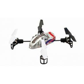 Blade mQX mini Quadcopter