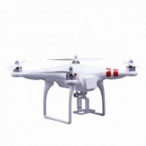 DJI Droner