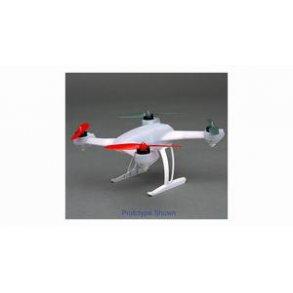 Blade 200 QX Quadcopter