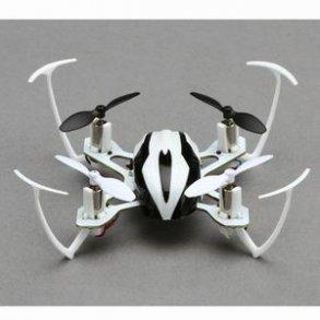 Blade Pico QX mikro Quadcopter
