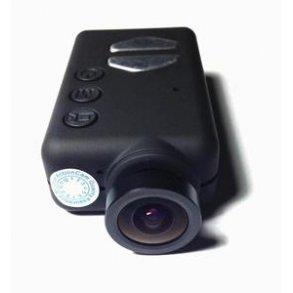 Mobius og Runcam-HD kamera og tilbehør