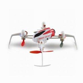 Blade Nano QX 3D mikro Quadcopter